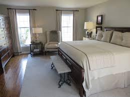 Surprising Master Bedroom Ideas Transitional Exterior Or Other Design Medium Terra Cotta Tile Wall