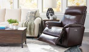Home Furniture: Living Room & Bedroom Furniture | La-Z-Boy Amazoncom Graco Harper Tufted Rocker Oatmeal Canable Benton Ding Chair Set Of 2 Walmartcom Rocking Chair Archives Oak Creek Amish Fniture William Museum Art Ucn_benton Twitter Gliders Ottomans And Rockers Ohio Hardwood Upholstered Homecrest Padded Sling High Back Patio Delta Children Glider Assembly Video Youtube With Ottoman Espresso With Gray Cushions Rocking Chairs Wooden Thing White Ar Without Nursery Ideas Paint Design Desk