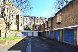 100 Westbourn Grove Alexander Mews E Notting Hill Westminster W2
