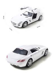 Rastar 2017 Radio Control Hobby Lobby Rc Cars Toys - $36.81 Free ... Under 100 Rc Truck Remo Hobby 1631 Smax Thercsaylors Adventure Hobbies Toys Home Page And Toy Store In Traxxas Slash 2wd Review For 2018 Roundup Reviews Pinterest Cars Sale Online Redcat Hpi Buy Now Pay Later China Manufacturers Suppliers On Radio Controlled Headquarters Arctic Land Rider 503 118 Remote Fire Rc Trucks For Sale On Ebay Best Resource Tamiya 110 Super Clod Buster 4wd Kit Towerhobbiescom