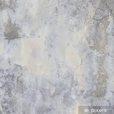 fototapete seamless beton oder zementboden hintergrund und textur