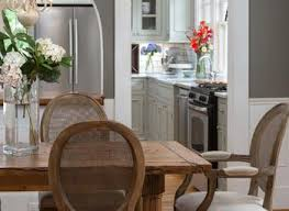 Modern Country Dining Room Ideas by Modern Country Decor Dining Room Modern Country Cottage Dining