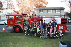Hook And Ladder Company - Party Rentals, Party, Fire Truck Hook And Ladder Fire Truck In Annapolis Md Stock Photo 81389666 Red And Ladder Fire Truck Hose Connecte For Service Lynbrook Department Laurel To Get New 1951 Crosley S681 Houston 2017 Vintage Kids Ride On Babystyle Classic Tonka 1947 American Lafrance This 700 S Flickr Cartoon Scarves By Scott Hayes Redbubble Editorial Rescue Co 1 Firemans Block Party Parade 8417