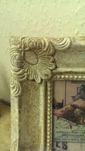 Americana Decor Chalky Finish Paint Hobby Lobby by 89 Best Vopsea Decorativa Americana Decor Chalky Finish Images On