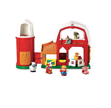 My Fisher-Price Favourites! 20% Off Toys R Us Promo Code! ~ Snymed Vintage 1981 Fisherprice Farm Silo 915 4th Generation Green Joey Arnold Things Steemit Fisher Price Little People Sounds Barn Animals Farmer Playset Timeless Classics Giveaway Fab Toy Lunch Box With Thermos 1962 Price Farm Set On Pinterest Fisher Amazoncom Pop Up Toys Games Early 1960s Circus Ebth 1993 5826 Poppin Pals Tractor Play Family Goodwill Hunting 4 Geeks Pday Friday Week Is A Thing Now Pt1 The Worlds Most Recently Posted Photos By Yelwblossomm Flickr