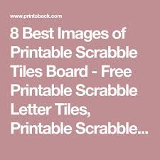 the 25 best free scrabble ideas on pinterest j words scrabble