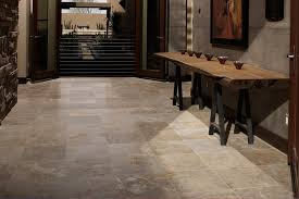 ceramic tile flooring archives heartland wood flooring inc
