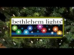 Bethlehem Lights Christmas Trees by Bethlehem Lights 7 5 U0027 Noble Spruce Christmas Tree W Instant Power