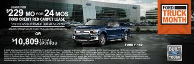 100 Ford Truck Dealership Winner New Dealership In Dover DE 19901