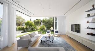 100 Interior Sliding Walls Glass Wall Used For Remarkable IndoorOutdoor Connection