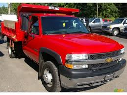 2001 Victory Red Chevrolet Silverado 3500 Regular Cab 4x4 Chassis ... Chevrolet Silverado3500 For Sale Phillipston Massachusetts Price 2004 Silverado 3500 Dump Bed Truck Item H5303 Used Dump Trucks Ny And Chevy 1 Ton Truck For Sale Or Pick Up 1991 With Plow Spreader Auction Municibid New 2018 Regular Cab Landscape The Truth About Towing How Heavy Is Too Inspirational Gmc 2017 2006 4x4 66l Duramax Diesel Youtube Stake Bodydump Biscayne Auto Chassis N Trailer Magazine Colonial West Of Fitchburg Commercial Ad