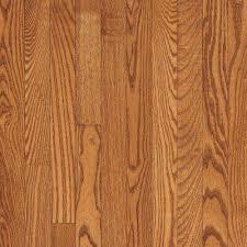 Eddington Butterscotch White Ash Solid Hardwood Flooring