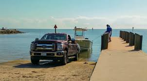Monroe County Boat Ramps | Monroe County, FL - Official Website Monroe County Board Of Commissioners Pumper Run Like A Coyote Lower Truck Trail New 2018 Chevrolet Silverado 3500hd Work Rcab In Glen Ellyn And Used Ford Dealer Hixson Automotive Speedway Chevy Near Bothell Lynnwood Here Are The Last Two Out Six Trucks That We Recently Completed Gallery Equipment Hd Snow Ice Cliffside Body Bodies Fairview Nj Monroetruckequipment Instagram Photos Videos Privzgramcom Auto Accories All Car Release And Reviews