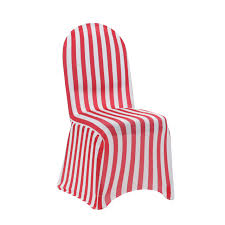 Stretch Spandex Banquet Chair Cover Striped White And Red Spandex Chair Cover Burgundy Banquet Red Cindy Recipe Hi Bar Table Cloth Products For Absolutely Fabulous Events And Productions Deconovo Set Of 4pcs Color Covers Removable Stretch Slipcovers Ding Wedding Decor Premium Red Spandex Lycra Banquet Chair Covers Weddingsoccasions 1 4 6 10 20 30 40 50 70 100 Lifetime Folding Lellen Piece New Design Special Large Polyester Xl Hight Back Seat Room Banquet Best Promo 2987 Christmas Decoration Lacys Rentals Denver Colorado High Quality Soft Slipcover