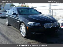 Used Cars At BMW Of San Diego Serving San Diego, El Cajon ... Craigslist Car Scam List For 102014 Vehicle Scams Google Kobe 6 All Star Sale Craigslist Sneaker Outlet The 9 Most Extraordinary Cars Available Rent On Turo Shift Blog Scrap Metal Recycling News Ivans Trucks Cars Used San Diego Ca Dealer Youngstown Ohio And Trucks For Sale By Cash Sell Your Junk Clunker Junker And By Owner Courtesy Chevrolet Personalized Md Fabulous Beautiful 50 Best Dodge Ram Pickup 1500 Savings From 2419