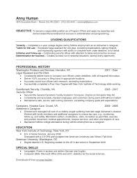 Resume: Free Resume Templates To Print Out Unique Builder ... Free Printable High School Resume Template Mac Prting Professional Of The Best Templates Fort Word Office Livecareer Upua Passes Legislation For Free Resume Prting Resumegrade Paper Brings Students To Take Advantage Of Print Ready Designs 28 Minimal Creative Psd Ai 20 Editable Cvresume Ps Necessary Images Essays Image With Cover Letter Resumekraft Tips The Pcman Website Design Rources