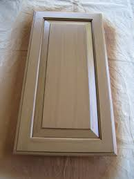 Cabinet Refacing Kit Diy by Rustoleum Cabinet Transformation Review How To Tricks And