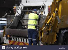 Garbage Truck Stock Photos & Garbage Truck Stock Images - Alamy Driver Sample Rumes Gogoodwinmetalsco Inside The Deadly World Of Private Garbage Collection Digg Truck Runs Over Woman In Garden Grove Kills Her Abc7com Video Examined After Worker Injured Dtown Caucasian White Man Driving A Truck And Unloading Waste How To Become A Collector With Pictures Wikihow Question Why Do Some Garbagemen Block Streets Rember This Nov 11 Veterans Continue Serve Us Every Day Free Download Garbage Jobs Houston Tx Entrylevel Jobs No Experience