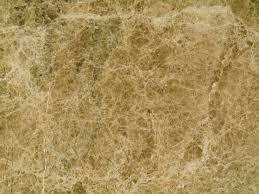indoor tile floor marble polished capuccino pulido l