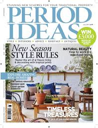 100 Home Design Publications Pin By Period Ideas Magazine On Period Ideas Covers 2016 In