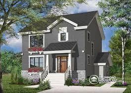 Northwest Home Design by 172 Best Craftsman Northwest Home Designs Images On