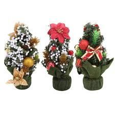 What Kind Of Christmas Tree To Buy by Popular 20cm Mini Christmas Tree Buy Cheap 20cm Mini Christmas