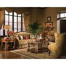 Michael Amini Living Room Sets by Michael Amini Aico Living Room Sets You U0027ll Love Wayfair