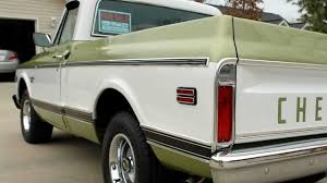 Image Result For 1969 White Chevy Pickup | 69 GMC TRUCK | Pinterest ... 1969 Chevy Chevrolet K10 Gmc 1500 Short Bed 4x4 Rare C10 2500 Truck For Sale Classiccarscom Cc943178 New Member Just Picked Up 69 Long Bed One Owner Number 1997 Gmc With Out Plow Sierra Daily Driver Sale In 1970 C Long Bed 67 68 70 71 72 Chevy Chevrolet Show Panel Undcover Innovations Panels Chevrolet C10 Sterling Example Photo Gallery Ck 10 Questions Chevy Front End And Cab Swap Custom Truck Fast Furious Carshow 2012 Youtube Custom Pickup For Wwwronstoyshopcom 950 2 Ton Single Axle Grain