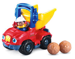 Cheap Little Tyke Truck, Find Little Tyke Truck Deals On Line At ... Little People Movers Dump Truck Fisherprice People Dump Amazonca Toys Games Trash Removal Service Dc Md Va Selective Hauling Lukes Toy Factory Fisher Price Wheelies Train Trucks 29220170 Fisherprice Little People Work Together At Cstruction Site With New Batteries 2812325405 Online Australia Preschool Pretend Play Hobbies Vintage And Forklift 1970s Plastic Cars Cstruction Crew Dirt Diggers 2in1 Haulers Tikes