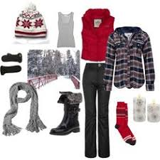 I Love Winter Clothes Cute ClothesSnow ClothesStylish