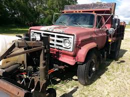 100 Plow Trucks For Sale In Michigan Truck Rock County Rifle And Pistol Club