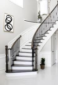 rénovation escalier et idées de décoration 78 photos superbes