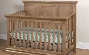 Davinci Kalani Dresser Assembly Instructions by Cribs 4 In 1 Crib Brilliant Verona 4 In 1 Crib U201a Lovely 4 In 1