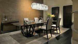 Dining Room Trends Top Tables On Color 2014