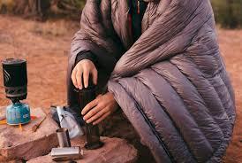 100 Fire Truck Sleeping Bag The 8 Best Camping Blankets Of 2018 Gear Patrol