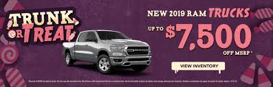 Cookeville TN Chrysler Dodge Jeep Ram FIAT Dealer | Near Crossville ... New 2019 Ram 1500 Big Horn Lone Star Crew Cab 4x2 57 Box For Sale Promaster Incentives Specials Offers In Avondale Az Dodge Inspiration Pin By Felicia Ronquillo Salgada Ram Allnew Laramie Lewiston Id Limited Austin Area Dealership Mac Haik Save Thousands On 2017 Trucks At Phillips Cjdr Ocala Youtube Louisville Oxmoor Chrysler Jeep Indepth Review Of The Wrangler Safford Winchester Cookeville Tn Fiat Dealer Near Crossville Best Image Truck Kusaboshicom Canada 2500 Lease Grand Rapids Mi