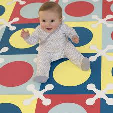 skip hop foam floor tiles gallery tile flooring design ideas