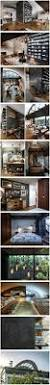 Stickman Death Living Room Youtube by Best 25 Attic Living Rooms Ideas On Pinterest Attic Inspiration