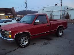 For Sale: 1991 Chevy Silverado, Swb,350,auto - Chevrolet Forum ... 1991 Chevy Silverado Automatic New Transmission New Air Cditioning Chevrolet S10 Pickup T156 Indy 2017 Truck Dstone7y Flickr With Ls2 Engine Youtube K1500 Fix Steve K Lmc Life Timmy The Truck Safety Stance Gmc Sierra 881992 Instrument Front Winch Bumper Fits Chevygmc K5 Blazer Trucks 731991 Burnout