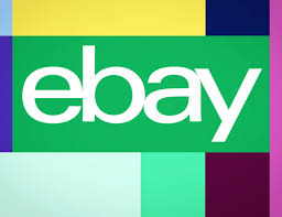 See The Best Labor Day Gaming Deals At Ebay - GameSpot See The Best Labor Day Gaming Deals At Ebay Gamespot Jetblue Coupons December 2018 Cleaning Product Free Lotus Vaping Coupon Code Rug Doctor Rental Get 20 Off With Autumn Ebay Promo Code Valid Until Ebay Marketing Opportunities Promotions Webycorpcom New Ebay Page 3 Original Comic Art Cgc Update Now 378 Pick Up A Pixel 3a Xl For Just 380 99 What Is The Share Your Link Community Abhibus November Cyber Monday Deals On 15 Off Discounts And Bargains Today Only 10 Up To 100 All Sony Gears At Off With Debenhams Discount February 20