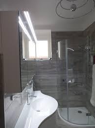 silke wötzel badstudio gmbh badsanierung aus einer