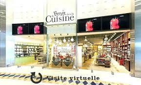 magasin ustensiles cuisine magasin cuisine le havre magasin cuisine le havre qui sommes nous