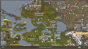 Pyrefiend Slayer Guide [HD] - YouTube Coal Ming World Association Ming Guide Rs3 The Moment What Runescape Mobilising Armies Ma Activity Guide To 300 Rank Willow The Wiki 07 Runescape Map Idle Adventures 0191 Apk Download Android Simulation Tasks Set Are There Any Bags Fishing Runescape Steam Community Savage Lands 100 Achievement De Startpagina Van Nederland Runescapenjouwpaginanl