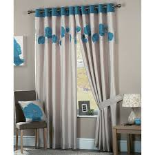 Brown And Teal Living Room Pictures by Teal Living Room Curtains Home Design