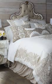 Noble Excellence Bedding by 131 Best Bedding Images On Pinterest Luxury Bedding Beautiful
