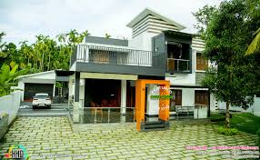 March 2017 - Kerala Home Design And Floor Plans Architecture New Eeering In Design Decor Simple Revit Home Peenmediacom Civil House Plans Download Engineer 100 Cool Architectural And North Indian Elevation Kerala Home Design And Floor Style Kitchen Designs Plan Modern Popular Bacolod Greensville 2 Residence Archian Cebu On 700x304 Buildings India Ideas Floor For Small 1200 Sf With 3 Bedrooms