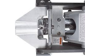Aluminum Floor Jack 3 Ton by 3 Ton Aluminum Service Jack Sunex Tools