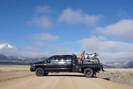 Review] Bradford Built Flatbed – Adventure Rig Gallery Bradford Built Flatbeds Truck Needs A New Bed Who Runs Flat Beds Plowsite Who Builds Good Flat Bed Body Texasbowhuntercom Community Inc Trailers Hitches Service Parts On Vanderhaagscom Steel Beds Courtneys Llc C And Fab Shop Sk For Sale Frame Cm