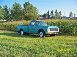 1972 Chevrolet C10 For Sale | ClassicCars.com | CC-1056131 2018 Bentley Bentayga For Sale Near Waco Tx Of Austin Chevrolet Silverado 1500 Lease Deals In Autonation Preowned 2016 Ram 2500 Longhorn Crew Cab Pickup 19t50111a Public Input Welcome On Bike Lanes Connecting Dtown South Christianacemywacotexasfsale8916northnewroad New Buy And Finance Offers Dealer Near 2010 Freightliner Ca12564slp Scadia Sale By Dealer Used 2013 Toyota Tundra For 300 Clay Ave 76706 Trulia Dodge Trucks By Owner Online User Manual Don Ringler Temple Chevy