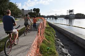 Work Beginning On Next Stretch Of Tampa Riverwalk | Tbo.com Al Barnes Park Cdc Of Tampa Nicol Winkler Thirstygerman Twitter Dodgers 6 7 And 8 Hitters Excel In Game 2 Mlbcom Events Posts Safe Sound Hillsborough Upcoming List By Day City Sandbag Updates Where You Can Find Them Ahead Hurricane Irma Map The Strange Wonderful Lost Amusement Parks La Find Homes For Sale St Petersburg Smith Board Orange County Sheriffs Office Careers Employment Information